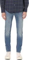 Levi's Needle Narrow Denim Jeans
