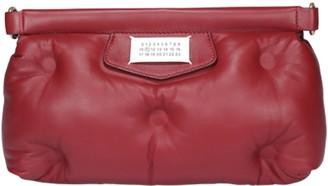 Maison Margiela Glam Slam Clutch Bag