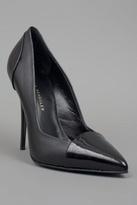 Thumbnail for your product : Proenza Schouler Pump Black