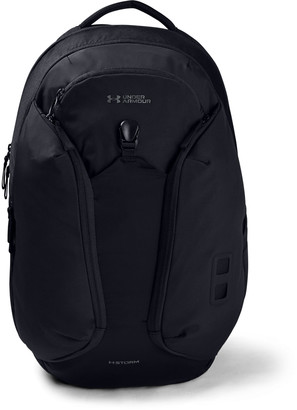 Under Armour UA Contender 2.0 Backpack