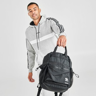 adidas Middie Backpack