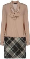 Denny Rose Short dresses - Item 34738603