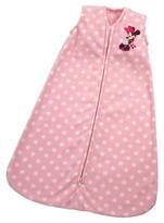 Disney Minnie Wearable Blanket - Medium
