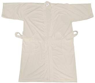 Canyon Rose Cloud 9 Women's Plush Microfiber Full Length Spa Robe