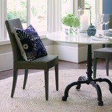 Williams-Sonoma Williams Sonoma Pacific Dining Side Chair