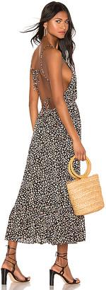 Blue Life Baylee Midi Dress