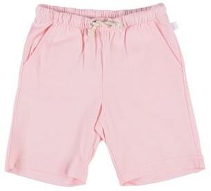 Il Gufo Bermuda shorts