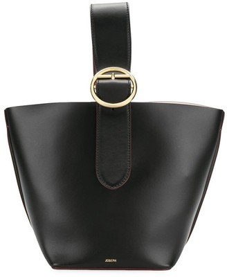 Joseph Wendy Sevres O-ring tote bag