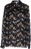 Diane von Furstenberg Shirts - Item 38671605