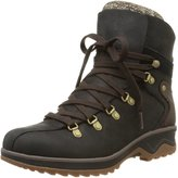 Merrell Women's Eventyr Ridge Waterproof Casual Boots