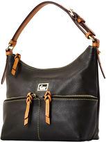 Dooney & Bourke Dillen Small Zipper Pocket Sac