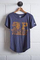 Tailgate University Of Pittsburgh T-Shirt
