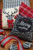 Merry Everything 13.5 Pillow