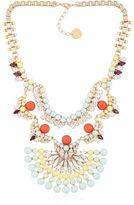 Anton Heunis Turkish Delight Necklace