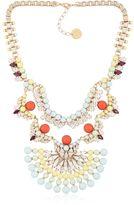 Anton Heunis Turkish Delight Necklace