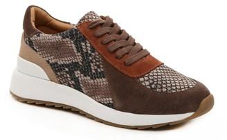Lucky Brand Oaklyn Sneaker