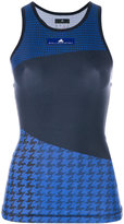 adidas by Stella McCartney Miracle Sculpt training tank top