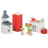 Le Toy Van Sugar Plum Kitchen