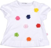 Il Gufo T-shirts - Item 12001218