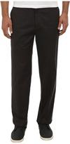 Dockers Easy Khaki D3 Classic Fit Flat Front Men's Casual Pants