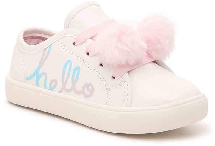 815c783f3a173 Ariana 2 Sneaker - Kids' - Girl's