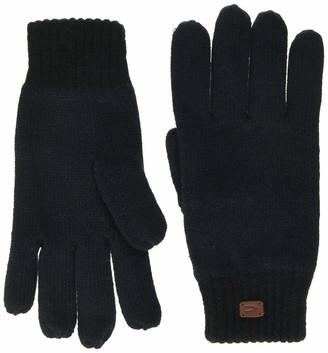 Camel Active Men's 408150/2g15 Gloves
