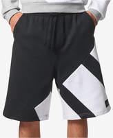 adidas Men's EQT Shorts