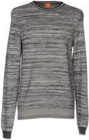 BOSS ORANGE Sweaters - Item 39790940