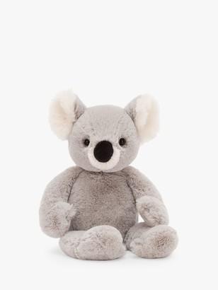 Jellycat Koala Soft Toy, Medium