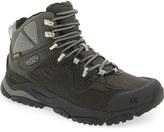 Keen 'Aphlex' Waterproof Hiking Boot (Men)