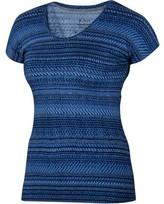 Ibex Women's Layla T Shirt
