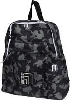 Golden Goose Deluxe Brand Backpacks & Fanny packs - Item 45324448