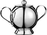 Houseology Nick Munro Spheres Sugar Bowl
