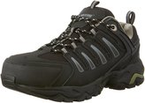 Wolverine Men's GAZELLE CSA Safety Shoe