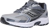 Saucony Men's Grid Cohesion 9 Running Shoe