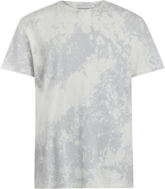 AllSaints Zing Slim Fit Men's T-Shirt