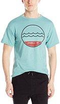 O'Neill Men's Watermark T-Shirt