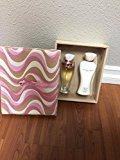 Victoria's Secret Dream Angels Divine Boxed Set - 2.5 Oz Eau De Parfum Spray, 4 Oz Angel Touch Lotion