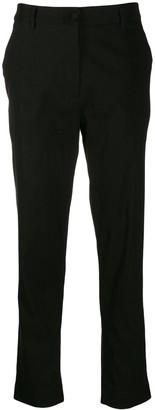 Pierantonio Gaspari Slim-Fit Trousers