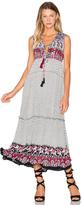 Raga Dreamweaver Dress