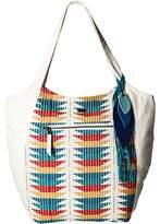 Roxy Para Siempre Handbag Handbags