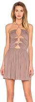 De Lacy Sophia Dress
