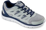 Champion Men's Drive Athletic Shoes Navy/Gray