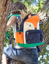 Boden Fox Backpack