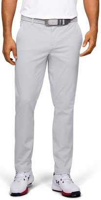 Under Armour Men's UA Iso-Chill Tapered Pants