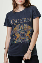 Daydreamer Queen Tour Tee