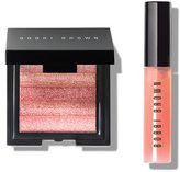Bobbi Brown Party Glow Duo