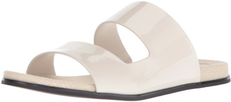 Calvin Klein Women's Posey Sandal