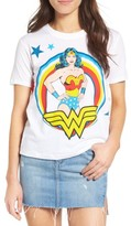 Paul & Joe Sister Women's Wonder Woman Tee