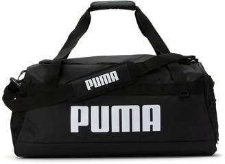 Puma Duffel Bag M